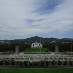 canberra-tourist-sightseeing-3