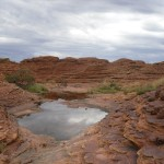 kings-canyon-2