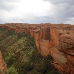kings-canyon-3