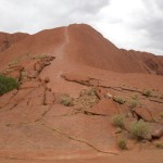 rock-tour-uluru-ayers-rock-0