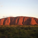 rock-tour-uluru-ayers-rock-1