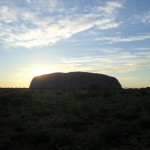 rock-tour-uluru-ayers-rock-2