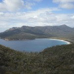2-wineglass-bay