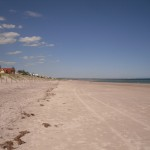 3-henley-beach