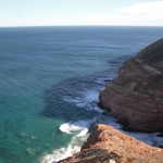 1-kalbarri-national-park
