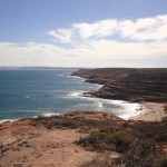 4-kalbarri-national-park